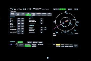Flight Crew Training